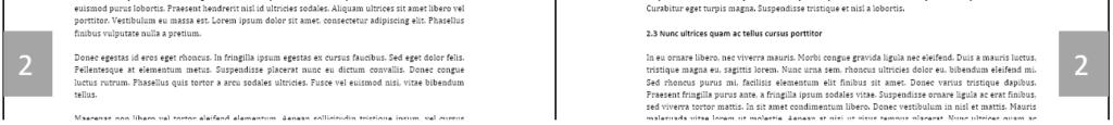 thumb index